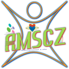 AMSC Ambientes Multisensoriales Controlados
